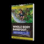 portfolio-books-wbb
