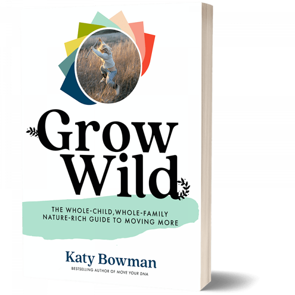 Grow-Wild-cover-3d-web